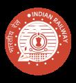 Indian Railway Coaching Center
