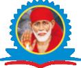 Sri Sairam TNPSC Coaching Center